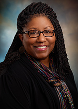 Yolanda Lyles Johnson | W.K. Kellogg Foundation