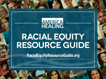 Racial Equity Resource Guide