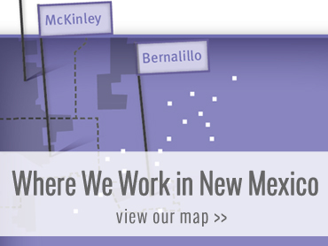 New Mexico - W.K. Kellogg Foundation